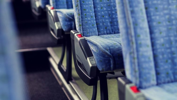 Staff Transport: How Important Is It?