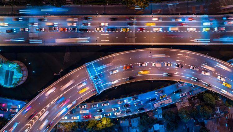 Technology Integration: Revolutionizing Public Transport- Post Pandemic